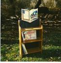 View the album Hugh & Zane Furniture Art
